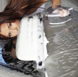 Sredstva za ročno pranje