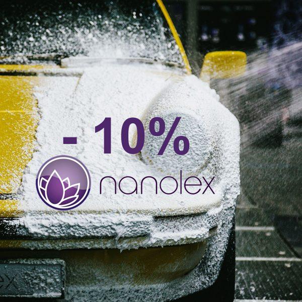 nanolex-prewash-foam-banner-2